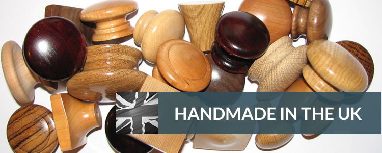 Handmade in the UKWooden Knobs and Handles. Oak Cupboard Door Knobs Uk. Home Design Ideas